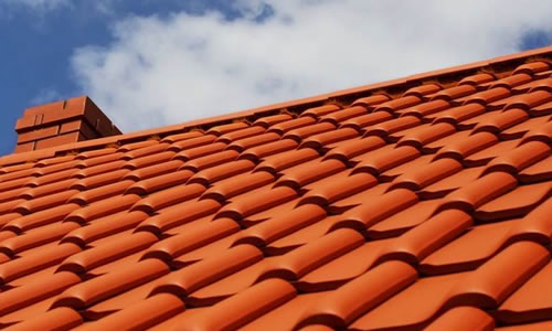 Roof Painting in Boise ID Quality Roof Painting in Boise ID Cheap Roof Painting in Boise ID